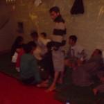 19 WNI yang ditahan di Afsel kembali ke Tanah Air