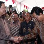 PILPRES 2014 : Inilah Strategi Demokrat di Balik Pencapresan Sultan HB X