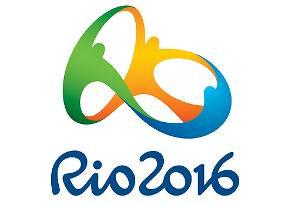 01olimpiade