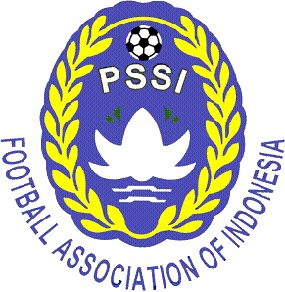 2pssi