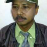 Datangi Polres Bojonegoro, pengacara Kasiem dikawal 23 pengacara