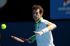 Murray (Getty Images)