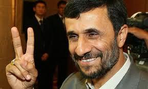 Ahmadinejad (foto:google.images)