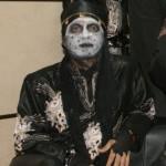Donny 'Kuburan' bantah telah perkosa NYL