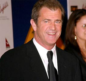 Mel Gibson (ist.)