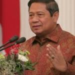FITRA: Curhat SBY soal gaji memalukan!