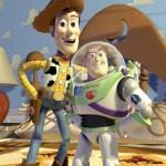 Toy Story 3 film animasi terbaik Golden Globe 2011
