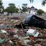 PERINGATAN TSUNAMI ACEH : Pemprov Aceh Berikan Penghargaan kepada 35 Perwakilan Negara Donor