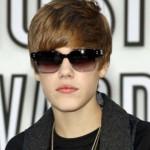 Justin Bieber (ist)