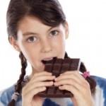 makan-coklat-ts-dlm