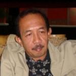 Agus Fatchturrahman