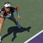 Sony Ericsson Open, Clijsters tantang Ivanovic