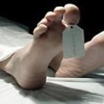 Kecelakaan maut di  Brebes renggut 6 nyawa