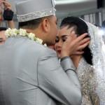 Xanana Gusmao akan hadiri resepsi pernikahan KD & Raul