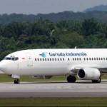ANGKUTAN LEBARAN 2017 : 5,4 Juta Orang bakal Mudik Pakai Pesawat
