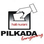logo-pilkada1