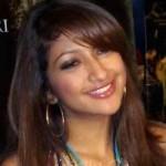 Dituduh menganiaya, Rahma Azhari tidak takut
