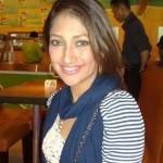 Rahma Azhari terancam dipenjara tiga bulan