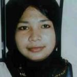 Menlu : Pengadilan ulang kasus Sumiati digelar pekan depan