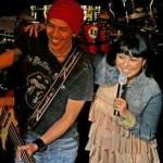 The Groove bongkar lagu-lagu hits