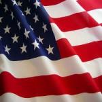 Pria AS ditangkap atas plot pengeboman