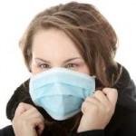 Flu babi gegerkan Venezuela