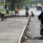 Presiden Jokowi Ingin Kepala Daerah Perbanyak Proyek