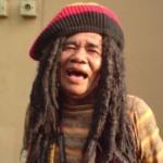"""Mbah Surip akan """"hidup kembali"""" di Reggae Fest 2011"""
