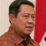 Presiden SBY jalani general check up  di RSPAD