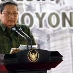 SBY janji stabilkan harga pangan