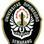 Logo Undip Semarang (Dok)