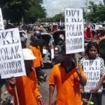 Sompis gelar diskusi PKL