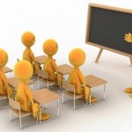 Ilustrasi pendidikan (Googling/fiqhislam.com)
