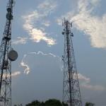 INFRASTRUKTUR SOLO : Warga Kenteng Semanggi Tuntut Pembongkaran Tower Telekomunikasi