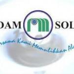 KORUPSI PDAM SOLO : Mantan Dirut PDAM Solo Divonis 1 Tahun Penjara