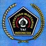 Logo PWI (JIBI/Dok)