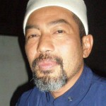 H Suniprat (JIBI/SOLOPOS/dok)