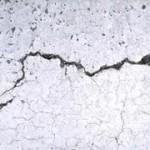 Gempa 6,1 SR di Blitar panikkan warga Jember
