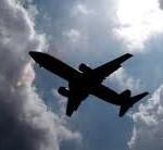 Pesawat alami goncangan, Batavia Air mendarat di Bandara Soetta