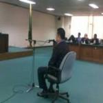 Terbukti korupsi, Walikota Tomohon divonis 9 tahun bui