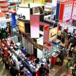 PAMERAN JOGJA : Apkom New Year Expo Kembali Digelar