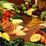 Ilustrasi bahan pangan (Google/ deptan.go.id)