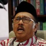 Arsyad Sanusi bantah palsukan surat MK