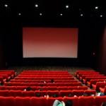 Ilustrasi bioskop (JIBI/dok)