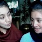 Cici Paramida sedih ditinggal nikah Siti 'KDI'