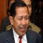 Hari Sabarno kembali diperiksa KPK