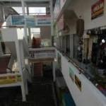 Pedagang Pasar Pedan segera direlokasi