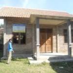 BPK Jateng temukan pembangunan perpustakaan 9 SD menyimpang