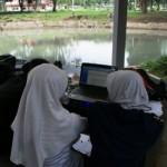 PORNOGRAFI : Duh, Remaja Semarang Peroleh Informasi Reproduksi dari Situs Porno
