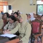 Ribuan Guru WB Belum Terima Tunjangan Beasiswa